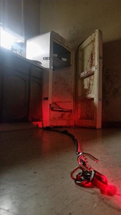 Mental Trap Escape Rooms